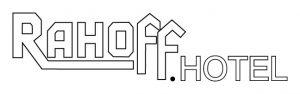 rahoff logo